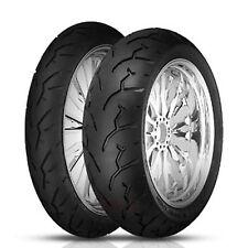 Pneumatici Pirelli indice di carico 75 per moto