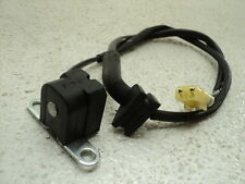 Triumph Tiger 800 XC #6026 Ignition Pickup Coil / Pulser Coil OEM