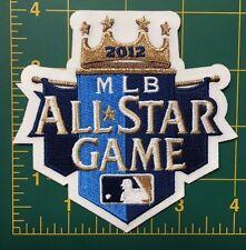 hot sale online ca276 09896 Kansas City Royals All-Star Game MLB Jerseys for sale | eBay
