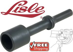 Lisle 39250 Hub Removal Tool For 2003-2009 Dodge Ram Trucks New Free Shipping