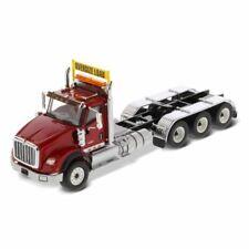 International HX620 Tridem Tractor Unit Diecast Model Lorry DM71008