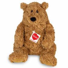Teddy Hermann 93899 Braunbär Howard 34 Cm