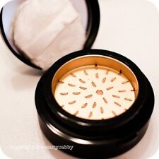 ELIZABETH ARDEN pure finish mineral powder foundation SPF20 in shade 01 - 8.33g