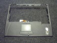 Dell Latitude C600,C610 Palmrest Assy 30TFW