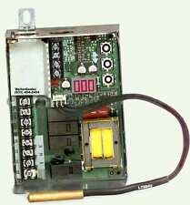 universal HONEYWELL AQUASTAT  L7224U 1002 Burner Control - 4 HOUR SHIPPING!