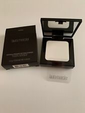 LAURA MERCIER Invisible Pressed Setting Powder Full Size 8.0 g/0.28oz New In Box