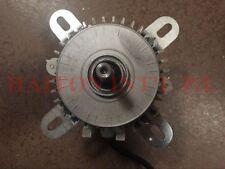 Special motor for fan 120W  1.17A 1420r/min 220V