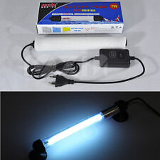 Aquael Mini UV Sterilizer Filter Fits Most Filters