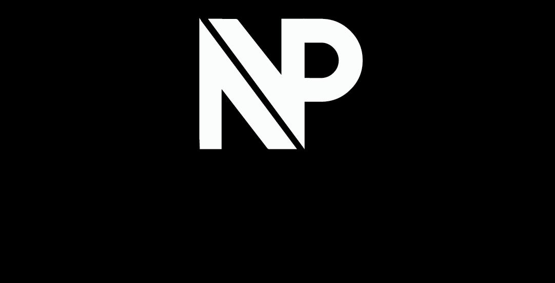 Northern Ventures Plus