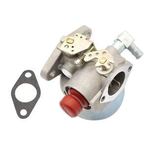 New Carburetor For Tecumseh 640278A LEV115 LEV120 640214 640149 640278 Carb
