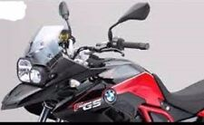 WORKSHOP SERVICE REPAIR MANUAL BMW F 700 GS M.Y. 2013/2014/2015/2016/2017