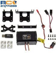 Associated ESS-Dual+ Engine Sound System ASC29263