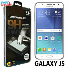 Vero Vetro Temperato salvaschermo per Samsung Galaxy j5 sm-j500f