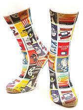 Bunte Spezial Damen Socken COOL 7 Funktionssocken (One Size 38/41) - MC0050