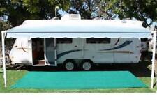 Air Weave Matting 2.5m x 4.3m Keep Dirt Sand Out of Tent Caravan Annex Beach RV
