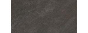 Feinsteinzeug,Fliesen,Bodenfliesen,Wandfliesen Atakama grau 30x60 cm