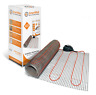 Electric Underfloor Heating mat kit 200w/m2 All Sizes in this Listing