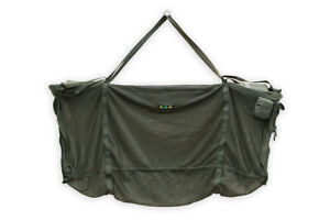 ESP Retainer Sling *New* - Free Delivery