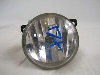 9685425280 Feux Phare Projecteur Feu de Brouillard Avant Droite PEUGEOT 3008 2.0