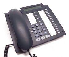 Siemens optipoint 500 Advance sistema teléfono mangantop!!!