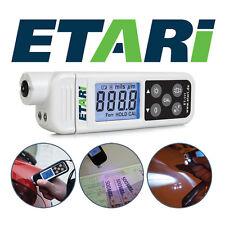 Schicht-Dicken-Messgerät ETARI ET-111 (FN), Zustand: NEU