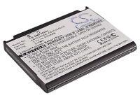3.7V battery for Samsung SGH-F480 Tocco, AB553446CECSTD, SGH-F480, SGH-A767, SGH