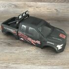 New Bright Ford F-150 Raptor RC Truck Black Crawler Body Replacement Shell Only