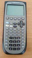 TEXAS INSTRUMENTS TI-89 TITANIUM Calcolatrice Grafica programmabile USATA