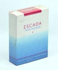 Escada-Into the Blue-Bath and Shower gel 200 ml