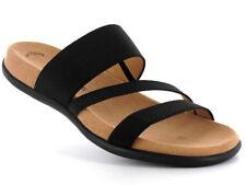 Gabor Damen-Sandalen & -Badeschuhe für die Freizeit in Größe 41