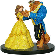 Swarovski Crystal 5232184 Myriad Limited Edition Beauty and the Beast Belle New
