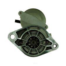 Starter Motor ACDelco Pro 337-1103