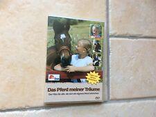 DVD Das Pferd meiner Träume Pony Club Kinder Mädchen Lern DVD