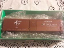 Bowser A.C. 1999 Ho Scale New #3