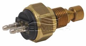 Fuelmiser Switch Radiator Fan CFS15 fits Nissan Pulsar 1.3 (B11), 1.3 (N10), ...