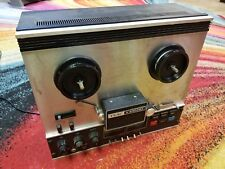TEAC A-2300SX STEREO REEL TO REEL TAPE DECK parts