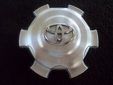 07 08 09 10 Toyota FJ Cruiser OEM alloy wheel center cap