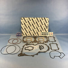 NEW ARCTIC CAT WISECO COMPLETE GASKET KIT 2010 F8 SNO PRO M8 CROSSFIRE 8 EFI