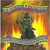 Rock Cleopatra Southern Music CDs