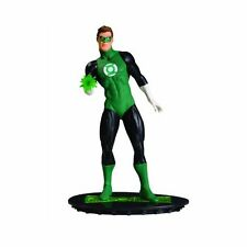 DC Direct Green Lantern Comic Book Heros