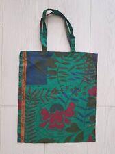 GUDRUN SJODEN Beautiful Tote Bag 100% Cotton