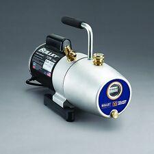 Ritchie Yellow Jacket 93600 Bullet 7 CFM Vacuum Pump NIB