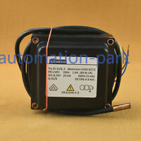 SIEMENS 1PC Ignition transformer ZE23/8.5 New One year warranty