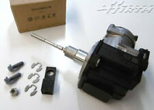 Rep. Satz Ladedrucksteller Stellmotor Turbolader Original VW Audi 04E198725F