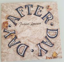 Julian Lennon – Day After Day. CD-SINGLE PROMO
