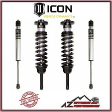 "ICON 0""-2.75"" Lift Stage 1 Suspension System For 2005-2020 Toyota Tacoma"