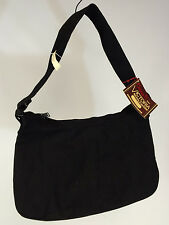 NOS Vtg 1970s Womens Purse Mid Century Modern Retro Atomic crossbody bag De Jong