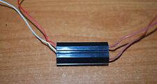 5v Spark Gap Ignitor Igniter 35kv - 80kv output 15-20mm long continuous arcs