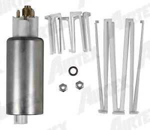Airtex For Nissan D21 1988-1994  In-Tank Electric Fuel Pump