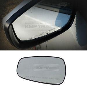 OEM Genuine Rear View Heat Side Mirror LH 1EA for HYUNDAI 2011 - 2016 Elantra MD